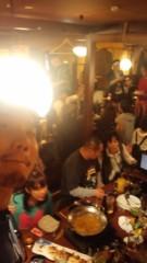 根岸雅英 公式ブログ/公演終了っ 画像1