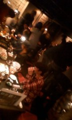 根岸雅英 公式ブログ/10月30日  画像1