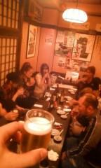 根岸雅英 公式ブログ/11月4日  画像2