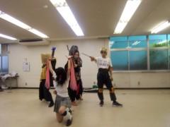 根岸雅英 公式ブログ/かつら出来たっ 画像3