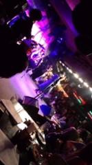 根岸雅英 公式ブログ/パオパオ堂 画像2