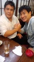 根岸雅英 公式ブログ/憧れのプロレスラー 画像1