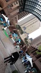 根岸雅英 公式ブログ/カゾクノソラ2011  画像1