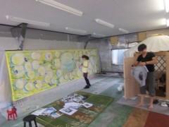 根岸雅英 公式ブログ/秋田県大館:ゼロダテその2 画像3