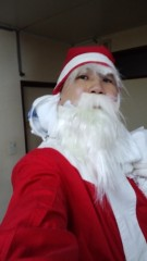 根岸雅英 公式ブログ/クリスマス会〜 画像1
