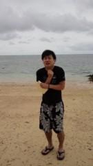 根岸雅英 公式ブログ/沖縄プロレス観て来たー 画像3