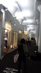 根岸雅英 公式ブログ/2k540に行ってきましたー 画像2