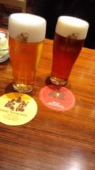 根岸雅英 公式ブログ/カゾクノソラ2011  画像3