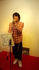 根岸雅英 公式ブログ/いよいよ三賞の発表ですっ 画像2