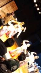根岸雅英 公式ブログ/上野に小劇場ができましたー 画像3