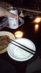 根岸雅英 公式ブログ/いま東京のボクらにできることは 画像1