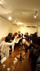 根岸雅英 公式ブログ/時来組4月公演っ 画像1