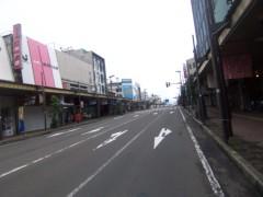 根岸雅英 公式ブログ/秋田県大館:ゼロダテその2 画像1