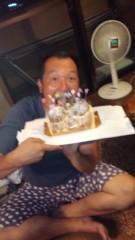 根岸雅英 公式ブログ/時来組夏合宿っ 画像3