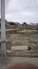 根岸雅英 公式ブログ/災害ボランティアを振り返って 画像1