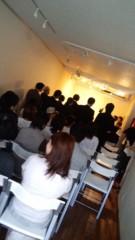 根岸雅英 公式ブログ/さいきんのこと 画像2