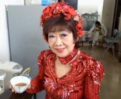 根岸雅英 公式ブログ/小櫻京子劇団っ 画像1