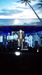 根岸雅英 公式ブログ/文化祭っ 画像2