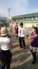 根岸雅英 公式ブログ/森谷俊之さん 画像2