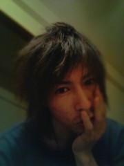 金子トモ 公式ブログ/忙しすぎて。 画像2