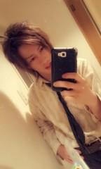 金子トモ 公式ブログ/雷ゴロ助君(*^^*) 画像1