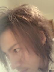 金子トモ 公式ブログ/吐き気が(@_@) 画像2