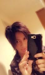 金子トモ 公式ブログ/ただぅいまー(゜ロ゜) 画像3
