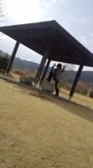 金子トモ 公式ブログ/少しずつ進展(^^)/ 画像2
