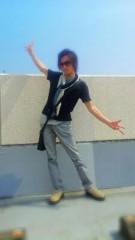金子トモ 公式ブログ/まー君なルドさん(*^^*) 画像3