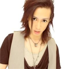 金子トモ 公式ブログ/嬉しい出来事(* ´∇`*) 画像2