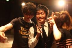 金子トモ 公式ブログ/あちーなぁ(T_T) 画像3