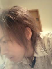 金子トモ 公式ブログ/お仕事帰りの一杯がたまらなく幸せ感じます 画像1