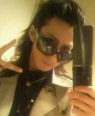金子トモ 公式ブログ/おはようございます!! 画像1