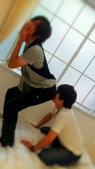 金子トモ 公式ブログ/今日こそ歯ブラシ買うのだ(゜ロ゜) 画像2