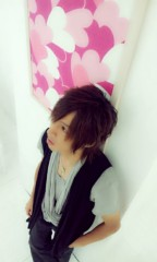金子トモ 公式ブログ/キンモクセイが大量に(*^^*) 画像3