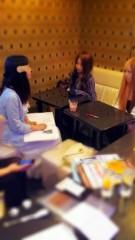 金子トモ 公式ブログ/グッドなモーニングやほい(´Д`) 画像2