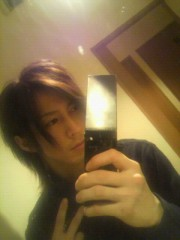 金子トモ 公式ブログ/さてさて〜(o^ −^o) 画像1