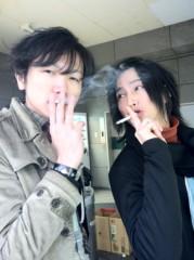 金子トモ 公式ブログ/うぇい(*´∇`*) 画像1