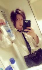金子トモ 公式ブログ/お外は雨だけど!アタイの心は? 画像2