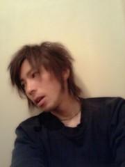 金子トモ 公式ブログ/ニャンコ、子ニャンコ、孫ニャンコ 画像2