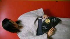 金子トモ 公式ブログ/とうとう始まっちゃった(+_+) 画像3
