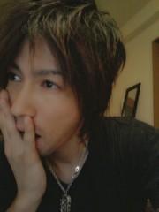 金子トモ 公式ブログ/髪カットしてきました(⌒‐⌒)写メあり 画像2