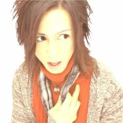金子トモ 公式ブログ/ではでは!! 画像3