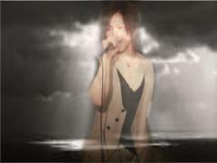 金子トモ 公式ブログ/とうとうアタイはふかーい、ふかーい・・・・ 画像1