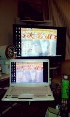 金子トモ 公式ブログ/今日の夜ご飯は、あれとあれとあそこ(⌒‐⌒) 画像3