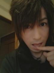 金子トモ 公式ブログ/ボク今から。 画像3