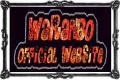 金子トモ 公式ブログ/FMラジオ番組『ワラんぼ』収録DAY! 画像2