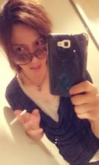 金子トモ 公式ブログ/スマホの具合が宜しくない今日この頃。 画像1