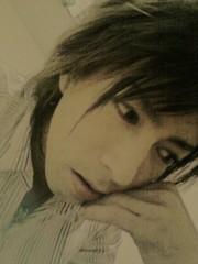金子トモ 公式ブログ/おハム(^^ゞ 画像3