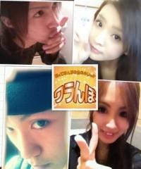 金子トモ 公式ブログ/さてさて、さてとポテト!!!! 画像2